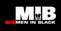 Men in Black 4 Elokuva