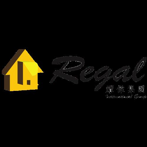REGAL INTERNATIONAL GROUP LTD (UV1.SI) @ SG investors.io