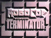 http://collectionchamber.blogspot.co.uk/2015/07/robocop-vs-terminator.html