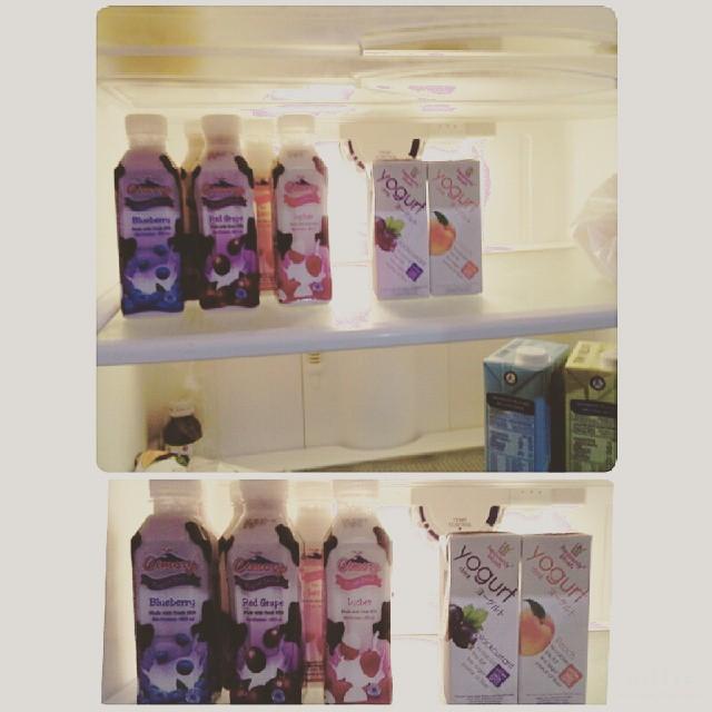 7 Manfaat Yoghurt Untuk Wajah,Diet,Pencernaan,Keputihan,Ibu Hamil & Efek Sampingnya
