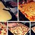 Всегда я пеку пиццу по этому отличному рецепту — это просто объедение