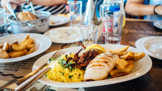 Jenis Wawancara Makan Siang dan Cara Menghadapinya