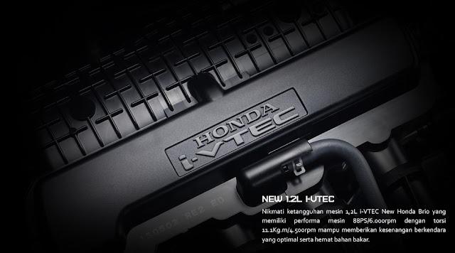 Harga Mobil Brio Pekanbaru Riau
