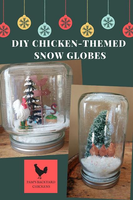 homemade-snow-globe