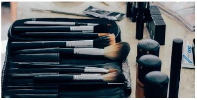 Lima Efek Samping Penggunaan Botox