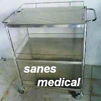 http://sanesmedical.blogspot.co.id/2011/05/trolley-3-tingkat-dek-troli-stainless.html