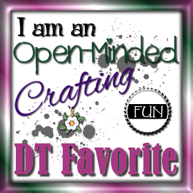 http://open-mindedcraftingfun.blogspot.com/2014/05/winners-and-dt-favorites-challenge-9.html
