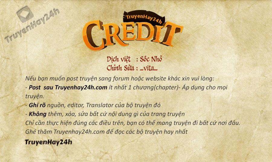 Cơ Phát Khai Chu Bản chapter 132 trang 2