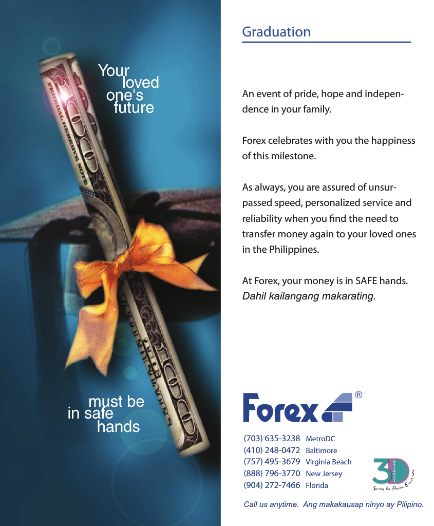 Forex oriental cargo philippines contact number