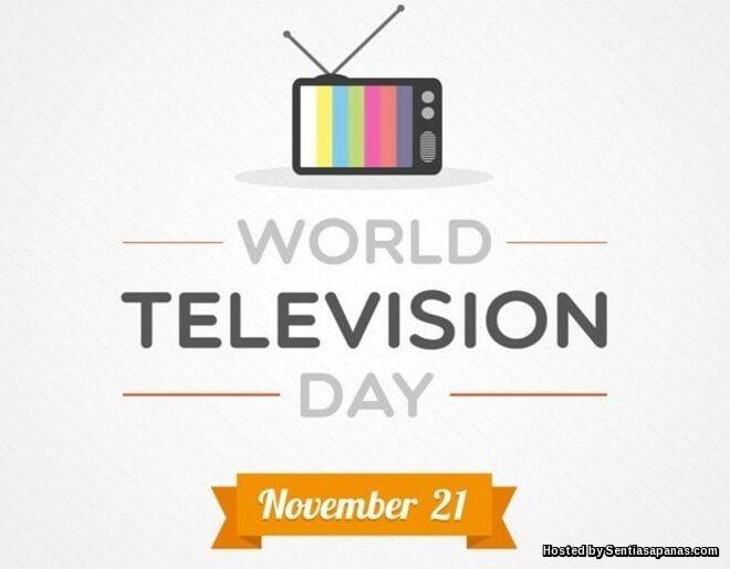 Hari Televisyen