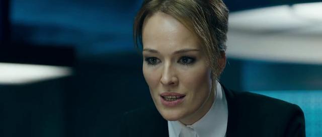 22 minuty Movie Screenshot