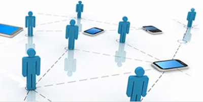 Desenvolupar i implementar una plataforma segura