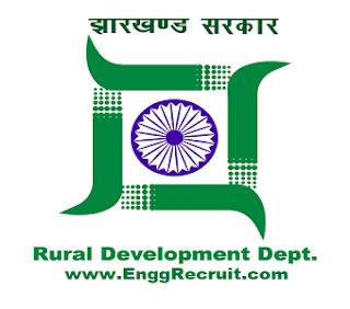 Rural Development Department