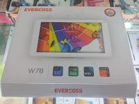 Firmware Evercoss W7B By Jogaj Cell (Free)