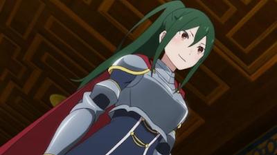 Re:Zero kara Hajimeru Isekai Seikatsu Episode 19 Subtitle Indonesia