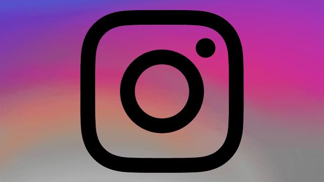 cara menggunakan dua instagram dalam satu smartphone