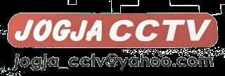 Bursa Kerja Terbaru di Jogja CCTV Terbaru Januari 2018
