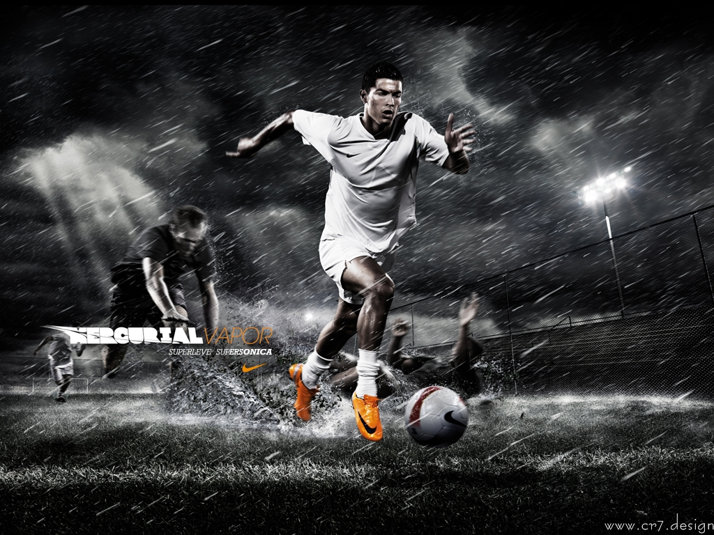ciristiano-ronaldo-wallpaper-design-33