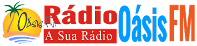 https://play.google.com/store/apps/details?id=com.shoutcast.stm.radiooasisfm&hl=pt_BR
