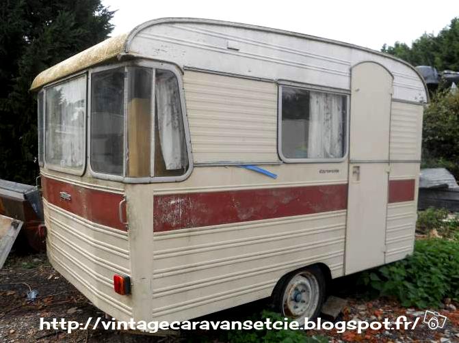 repeindre une caravane repeindre une caravane refaire une. Black Bedroom Furniture Sets. Home Design Ideas