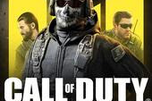 Call of Duty®: Mobile APK v1.0.8 for Android