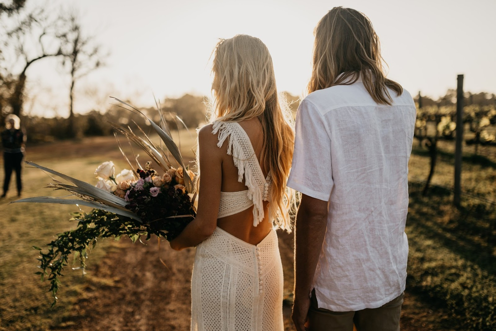STYLED WEDDING SHOOT MARGARET RIVER VENUE STYLING AUSTRALIAN DESIGNER