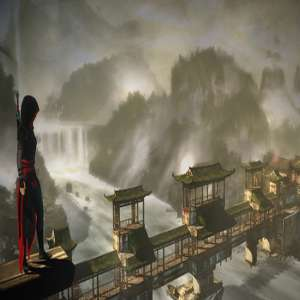 download assassins creed chronicles china pc game full version free