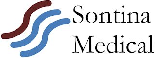 Sontina Medical Develop Fast And Low-Cost Breast Biopsy Device