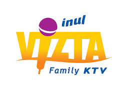 PT. Vizta Nada Lampung (Inul Vizta Karoke)