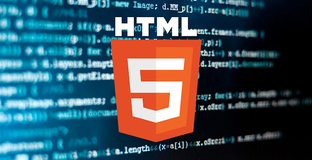 Tool test code HTML JavaScript