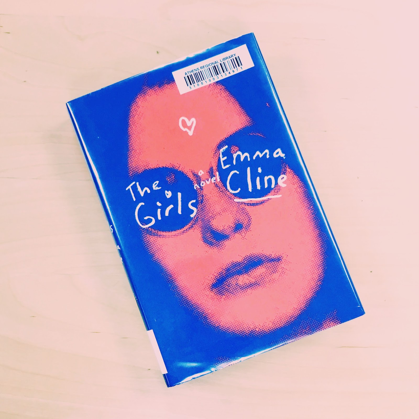 the-girls-book-review