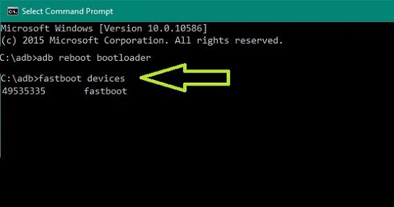 Install twrp via adb lenovo a6000 | Peatix