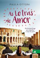 http://www.meuepilogo.com/2016/12/resenha-as-letras-do-amor-paula-ottoni.html