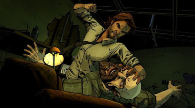 Download The Wolf Among Us Episode 5 Game Setup