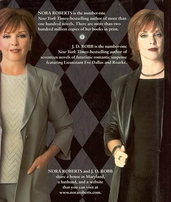 Atraccion Sin Limites – Nora Roberts