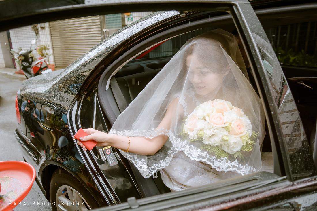 """""""婚攝,自助婚紗,桃園婚攝,台北婚攝,婚攝推薦,婚紗工作室,就是愛趴趴照,婚攝趴趴照,桃園晶宴"""""""