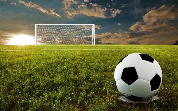 Calcio, Gelbison e Valdiano proiettati verso il futuro. Le nuove società eleggono il diretivo.