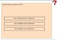 http://www.ceipjuanherreraalcausa.es/Recursosdidacticos/SEXTO/Matematicas/ud05/0501.htm
