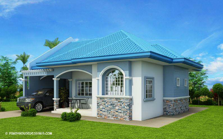 If You Are Looking For Small Design And Style Houses, Then You Will Love Our