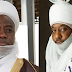 Secret Plot Ongoing To Sack Sultan of Sokoto & Emir of Kano?