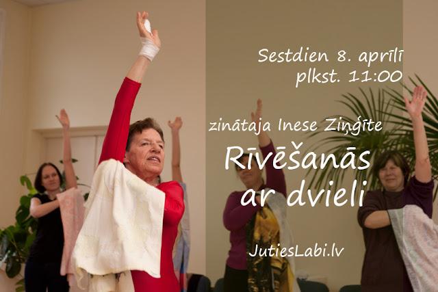 http://www.jutieslabi.lv/2013/08/rivesanas-uzlabojot-adas-asinsriti-un.html