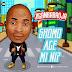 Download Music | Jiganbabaoja – Sho Mo Age Mi Ni - @jiganbabaoja | #shomoagemini