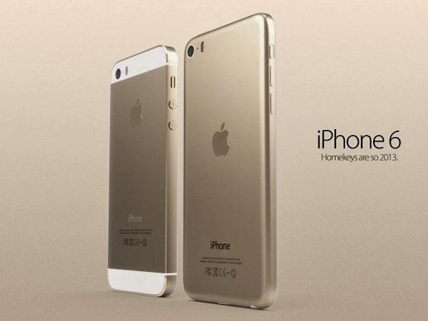 iphone6 鎖 機 破解