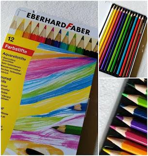 https://winkel.bol.com/winkel/kleurboeken_voor_volwassenen_2/0/0/product/9200000047508513