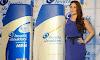 Kareena Kapoor Khan in blue - Film Actress