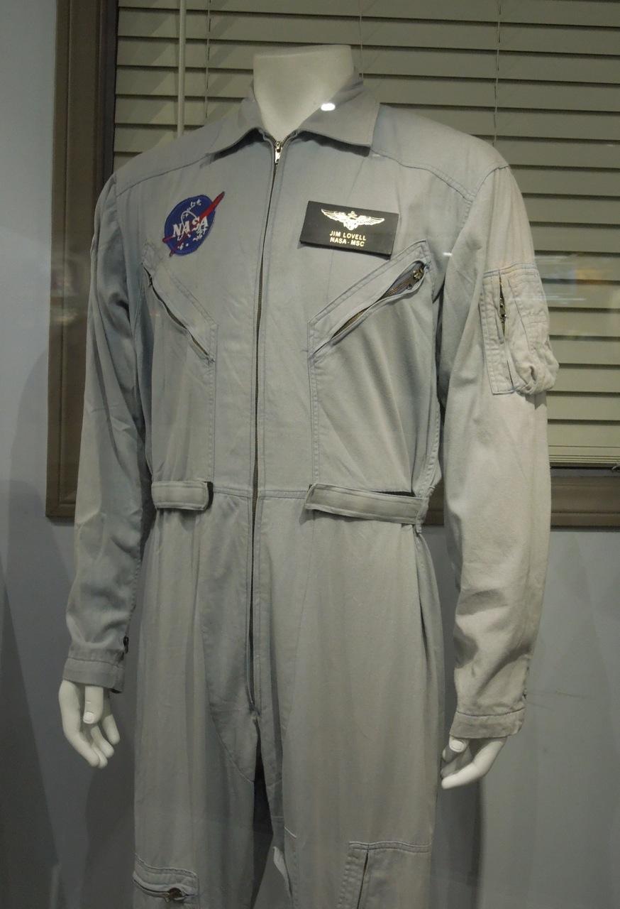 apollo space suit jumper - photo #34