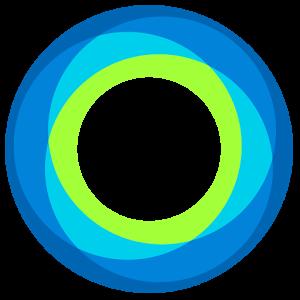 تحميل برنامج تغيير شكل الاندرويد Hola Launcher2016 برابط مباشر