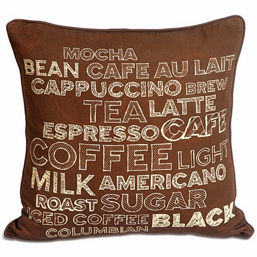 Minum coffee dikaitkan dengan kesihatan