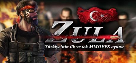 ZULA ÜCRETSİZ İNDİR (Free Download)