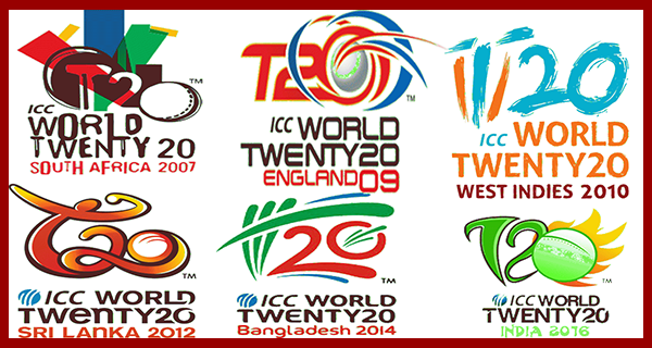 Twenty20 Cricket World Cup Is Coming Soon Sports And Its